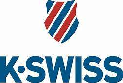 40% off Sitewide with voucher Code @ K-SWISS