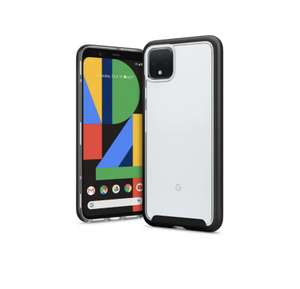 Caseology Amazon Sale - Up to 70% - E.G Pixel 4 XL £2.40 (+£4.49 non-prime) Sold by Caseology UK and Fulfilled by Amazon