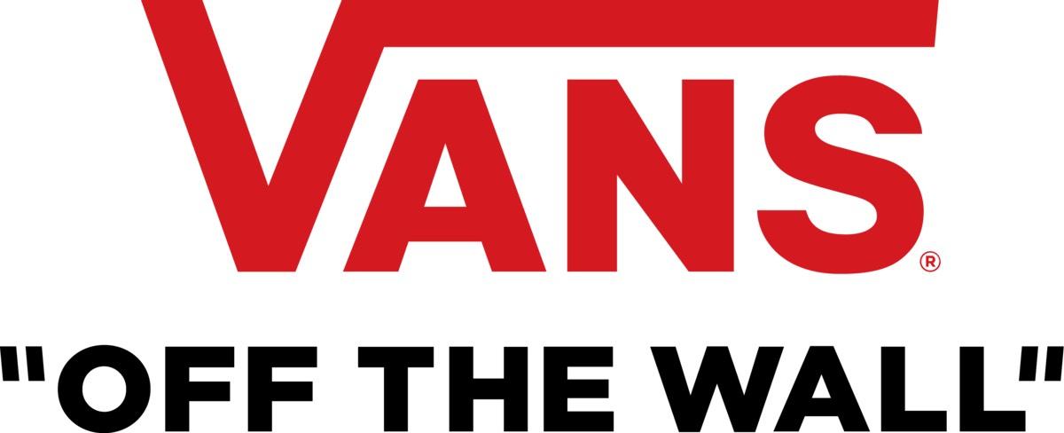 Vans Black Friday Sale Up to 50% off e.g Vandoren Script T-Shirt £12.50 @ Vans