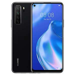 HUAWEI P40 Lite 5G - 128 GB Used Like New £169 @ Amazon Warehouse