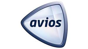Avios Black Friday - Up to 50% extra points with purchase at British Airways Executive Club