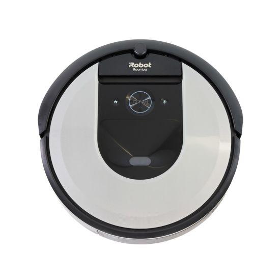 iRobot Roomba i7156 - robot hoover - £449 @ Myrobotcenter