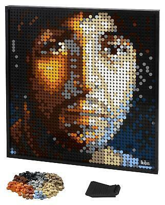 Lego 31198 The Beatles Mosaic Beetles £99.95 at velocityelectronics ebay
