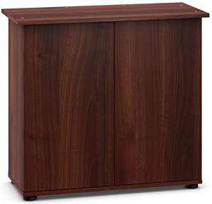 Juwel Rio 125 Cabinet for Aquarium SBX Brown Used: Acceptable £43.25 @ Amazon Warehouse
