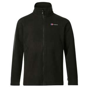 Up to 50% ff Berghaus at Arco - eg. Prism Fleece Jacket £33, Spectrum Gloves £7.91 - Free postage over £50 @ Arco