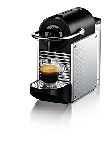 Nespresso Pixie Machine £77.71 @ Amazon Italy