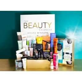 Latest in Beauty Makeup Advent Calander £60 @ Latest in Beauty
