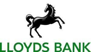 £80 cashback on spends above £800 at Dell using Lloyds Bank with Everyday offers