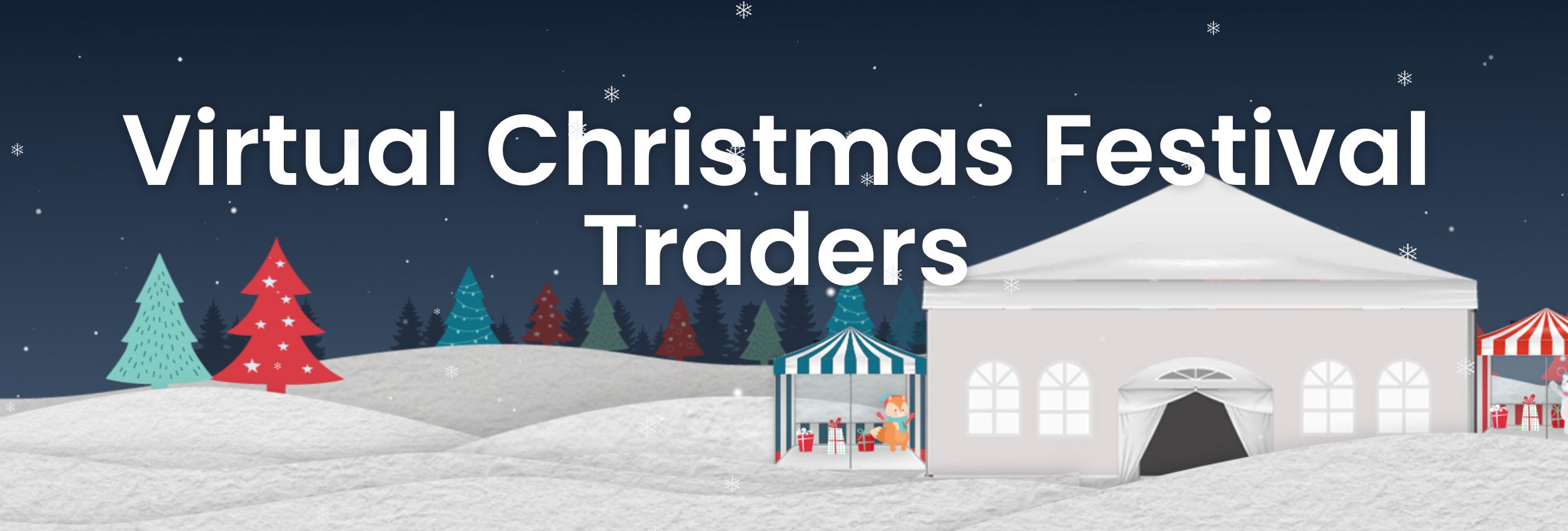Durham Virtual Christmas Festival