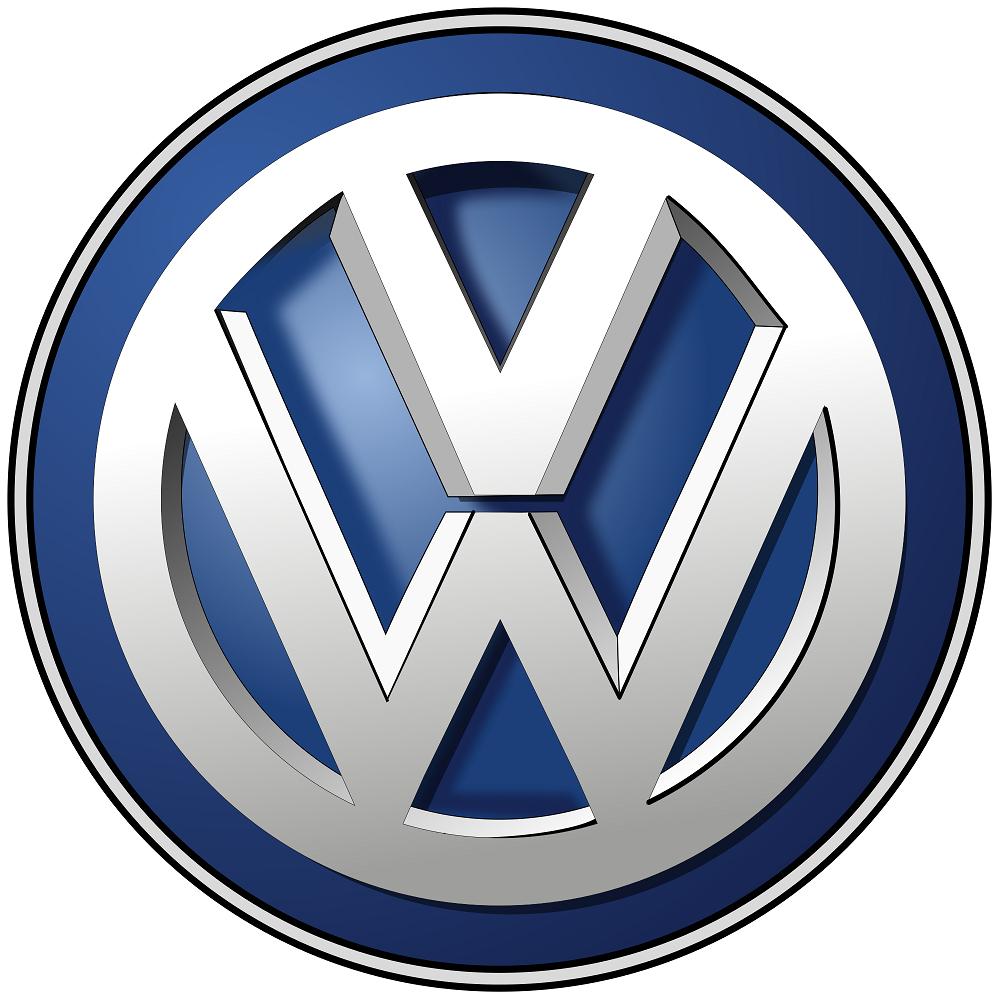 Volkswagen 2 Year Service Plan, 1x Major & 1x Minor Service. 20% Black Friday saving. 24 X £16.50 p/m