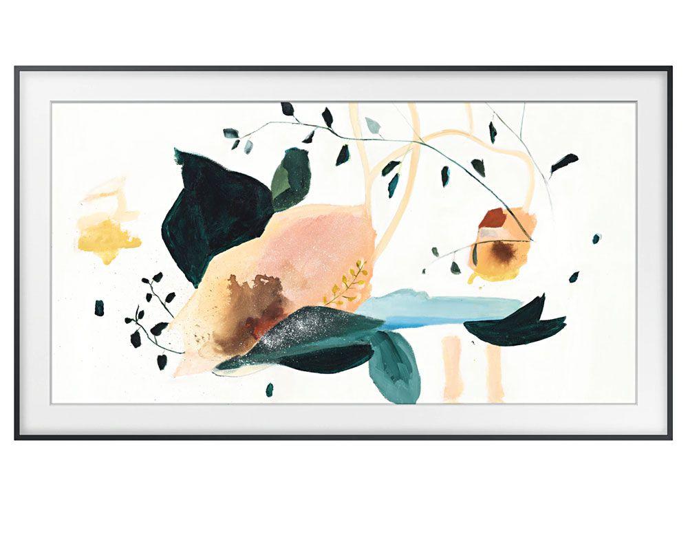 Samsung The Frame 55 inch TV 2020 Model £1099 @ BT Shop