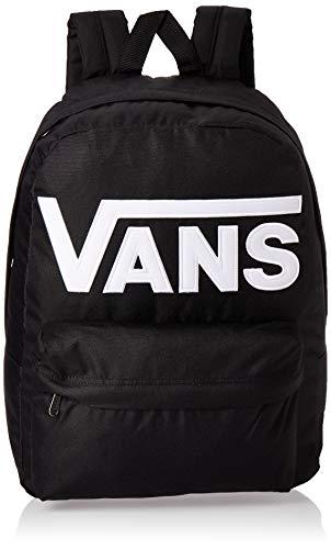 Vans OLD SKOOL III Backpack £15 Amazon Prime / £19.49 Non Prime
