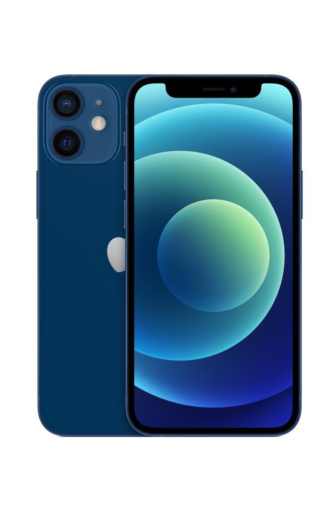 Iphone 12 Mini - £24 per month (36 month) £864 @ Sky