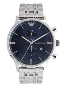Tic Watches Black Friday up to 70% off sale Free delivery @ Tic Watches