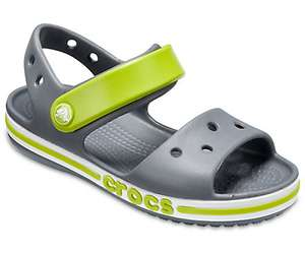 Kids' Bayaband Sandal £13.50 @ Crocs Shop