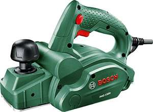 Bosch PHO 1500 Planer £43.99 @ amazon