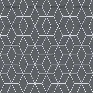 Buy one get one half price on all wallpaper (e.g. Superfresco Easy Prism Wallpaper Grey - 10m x 2 for £24 click & collect) @ Wickes