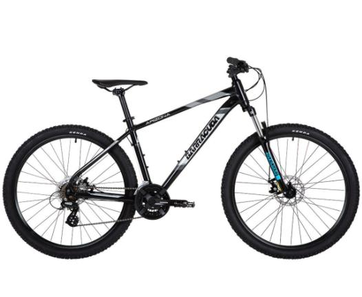 "Barracuda Rock 27.5"" Mountain Bike £167.98 @ Costco instore"