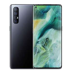 OPPO Find X2 Neo 5G - Qualcomm® Snapdragon™ 765G 4025 mAh 48MP Zoom Camera 90Hz Smartphone £276 Amazon Warehouse used like new