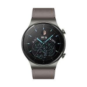 Huawei Watch GT Pro £183.99 with Student Beans discount code @ Huawei Store