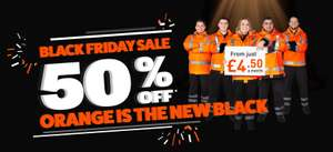 RAC Sale - From £4.50pm (Roadside + home 3 callouts £54) / £7.50pm advanced (Unlimited callouts £90) With annual payments of £45/£75/£110