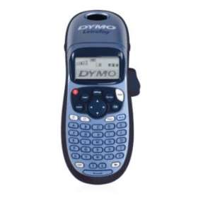 Dymo LetraTag LT-100H Handheld Thermal Label Printer £17.90 @ Cartridge People