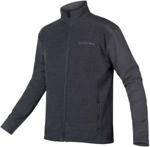 Endura hummvee windproof fleece jacket (S,M,L,XL) £39.99 with code @ tredz
