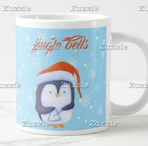 Up to 60% Off Mugs, Fleece Blankets, Puzzles & More With Code - Free Delivery with trial membership at Zazzle