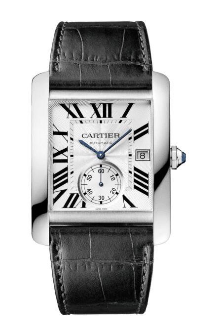 All Cartier watches 20% off list price @ Heptinstalls