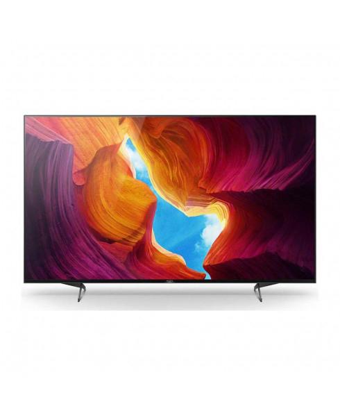 "RS price match - SONY KD55XH9505BU 55"" HDR 4K TV £939.05 @ PowerDirect"