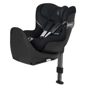 Cybex Sirona S i-Size Car Seat - £183.60 delivered using code @ BabysMart
