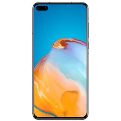 "Huawei P40 5G Black 6.1"" 128GB 5G Dual SIM Unlocked & SIM Free Smartphone - £399 Delivered @ Laptops Direct"