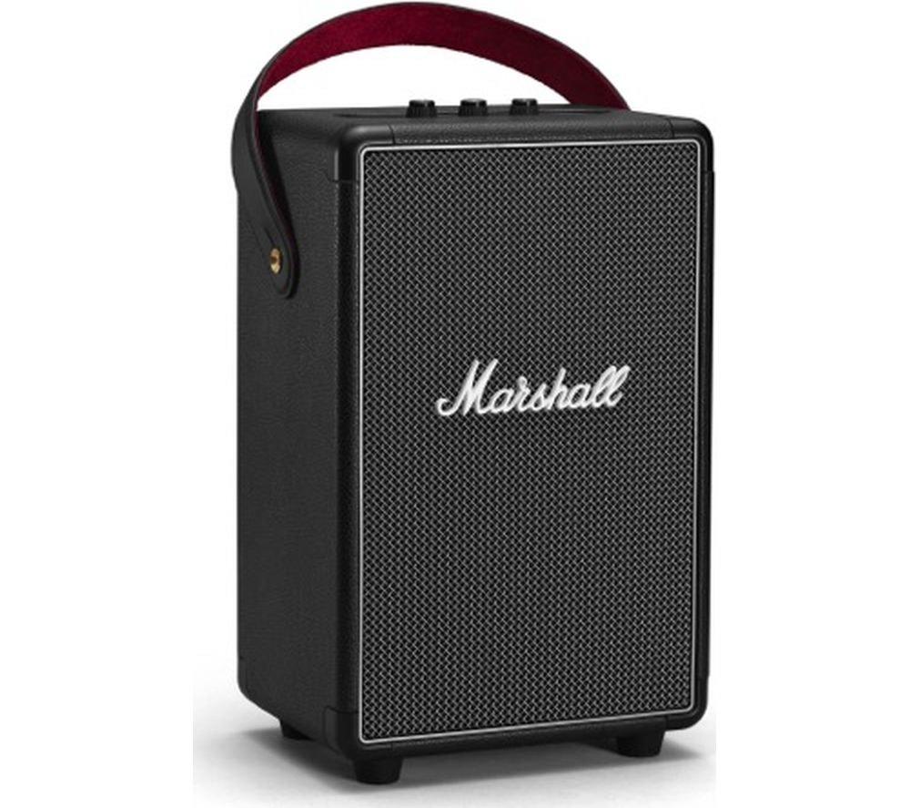 Marshall Tufton Bluetooth Speaker £129 at Currys PC World