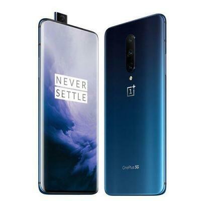 OnePlus 7 Pro 5G GM1920 Mobile Smartphone Various Colours Grade B Nebula Blue Unlocked £289.99 @ xsitems_ltd ebay