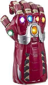 Avengers Endgame Replica Power Gauntlet - £39.99 delivered with code @ IWOOT