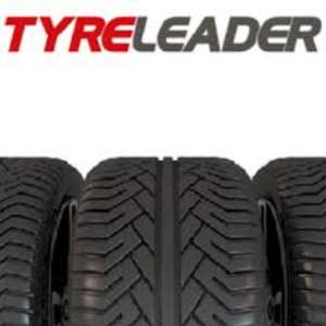 STAGGERED TYRES! 4 x ( 2x 225\45 R17 and 2x 245\45 R17) GOODYEAR EAGLE F1 ASYMMETRIC 5 £315.76 @ Tyre leader