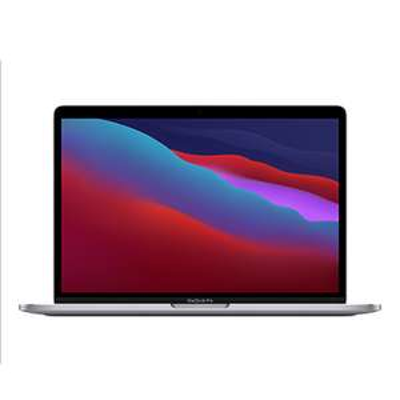 MacBook Pro 13-inch M1 £1169.11 @ Western Computer