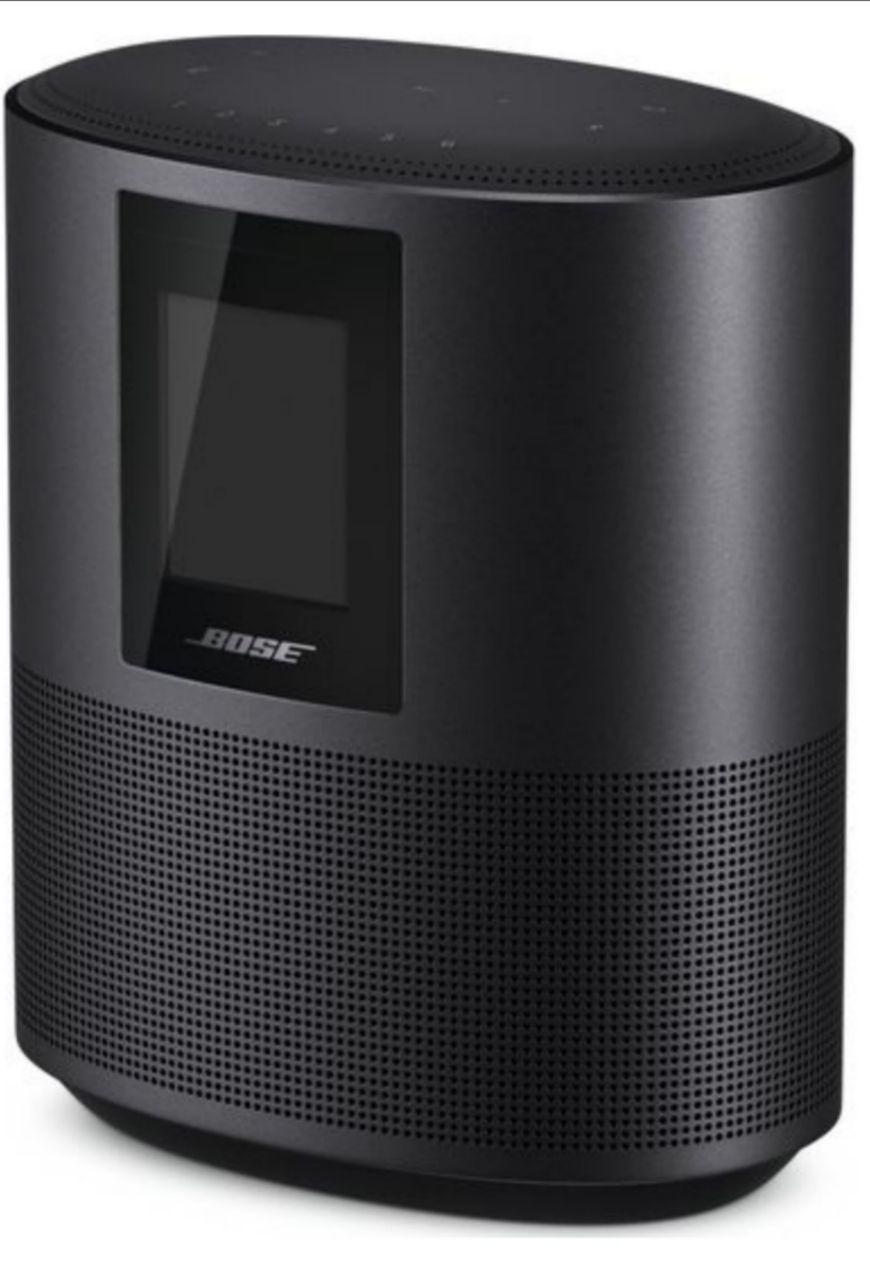 Bose Home Speaker 500 Refurbished - £219.95 @ Bose