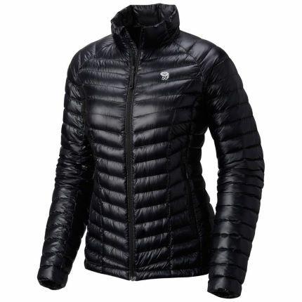 Mountain Hardwear Women's Ghost Whisperer™ Down Jacket £79 @ Wiggle