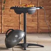 George Foreman Indoor & Outdoor Grill £45 @ Grattan
