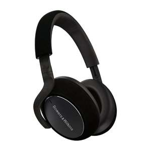 Bowers & Wilkins PX7 Carbon Edition Wireless Noise Cancelling Headphones £208.05 at Tekzone