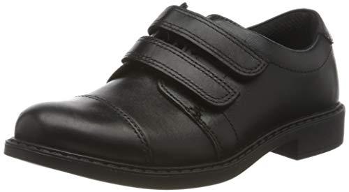Clarks Boy's Scala Skye K Loafers sizes from £9.97 prime / £14.46 non prime @ Amazon