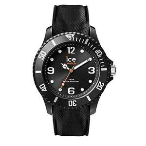 Ice Watch - ICE Sixty Nine Men's Wristwatch Size Large in Black or Navy £22 Delivered @ Amazon