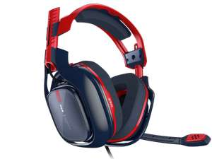Astro A40 Gaming Headset - PS, XBOX, PC - £127.49 @ Astro Gaming