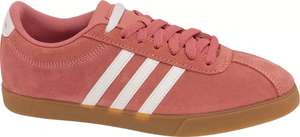 Trainers Deals ⇒ Cheap Price, Best