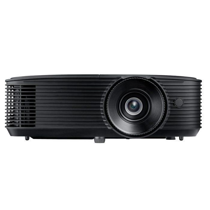 Optoma HD143X 3D DLP Projector 1080p £419 @ Richer Sounds