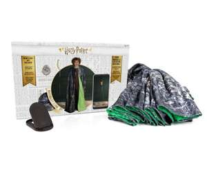 Harry Potter Invisibility Cloak - £20.89 delivered with code @ Bargain Max