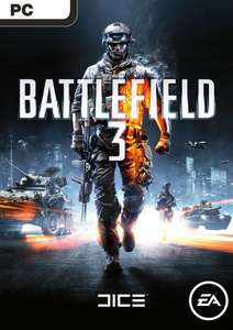 [Origin] Battlefield 3 (PC) - £2.76 @ AllYouPlay