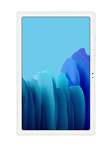 "Samsung Galaxy Tab A7 10.4"" Tablet - 32 GB - £151.88 @ Amazon US"