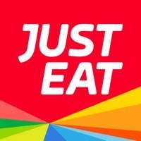 £3 off KFC with Paypal using code @ Just Eat